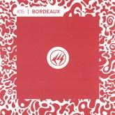k15-bordeaux-kaida-tatham-glenn-astro-imyrmind-remixes-wotnot-music-cover