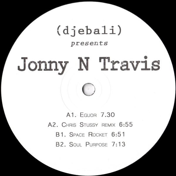 jonny-n-travis-eguor-chris-stussy-remix-djebali-cover