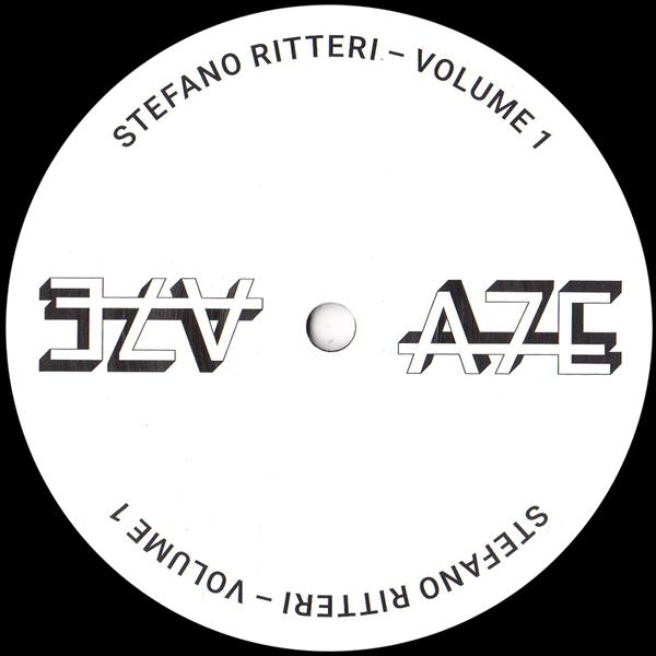 stefano-ritteri-a7-edits-volume-1-a7-edits-cover