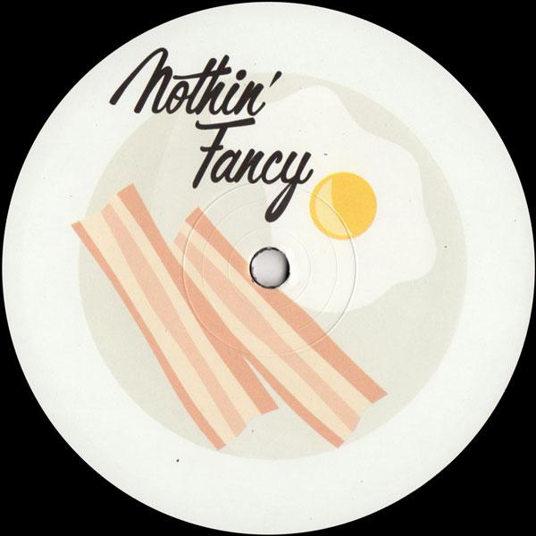 queen-disco-nothing-fancy-ep-queen-disco-cover