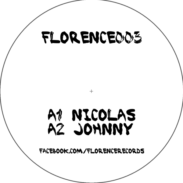 florence-florence003-nicolas-johnny-repress-pre-order-florence-cover