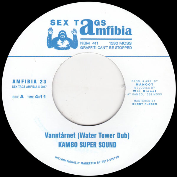 kambo-super-sound-don-papa-vanntarnet-water-tower-dub-island-rock-dj-dub-sex-tags-amfibia-cover