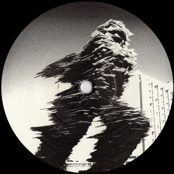intergalactic-gary-pasiphae-made-of-glass-ep-bio-rhythm-cover