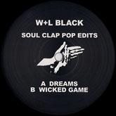 soul-clap-dreams-wicked-game-soul-clap-pop-edits-wolf-lamb-black-cover