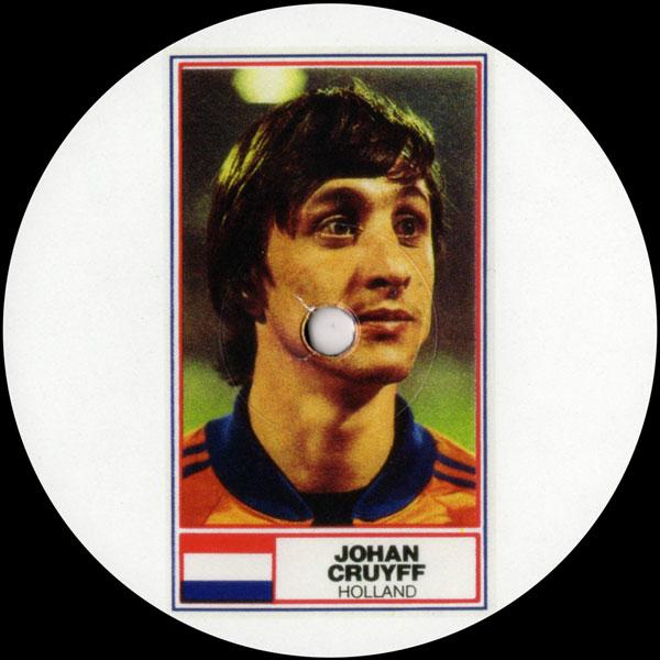 dawn-again-the-johan-cruyff-rothmans-cover
