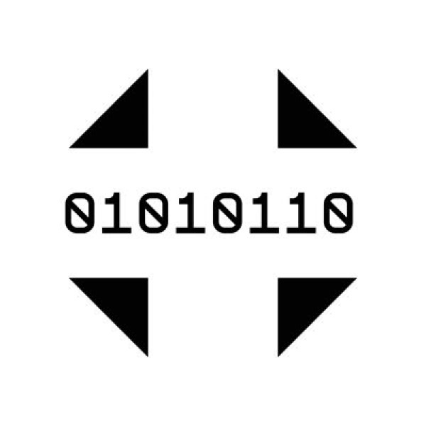bit-folder-silicon-frontier-central-processing-unit-cover