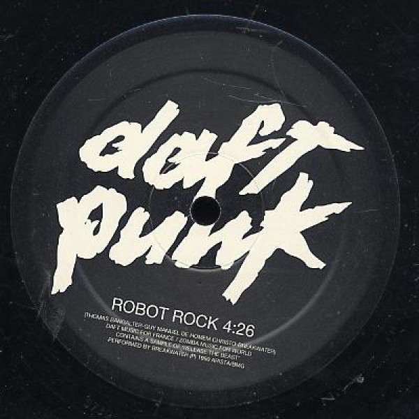 daft-punk-robot-rock-used-vinyl-vg-sleeve-generic-virgin-records-cover