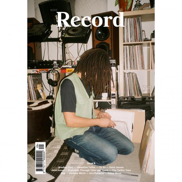 record-culture-record-culture-magazine-issue-9-record-culture-cover