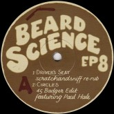 beard-science-beard-science-ep-8-listen-with-mother-beard-science-cover