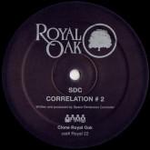 space-dimension-controller-correlation-2-clone-royal-oak-cover