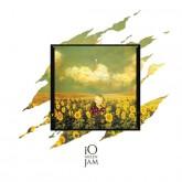 io-mulen-jam-ep-propaganda-records-cover