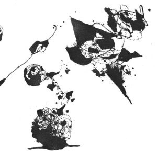 jori-hulkkonen-the-purpose-of-shadows-ep-black-economy-cover