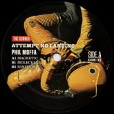 phil-moffa-attempt-no-landing-the-corner-cover