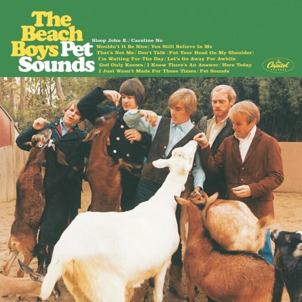 the-beach-boys-pet-sounds-lp-capitol-records-cover