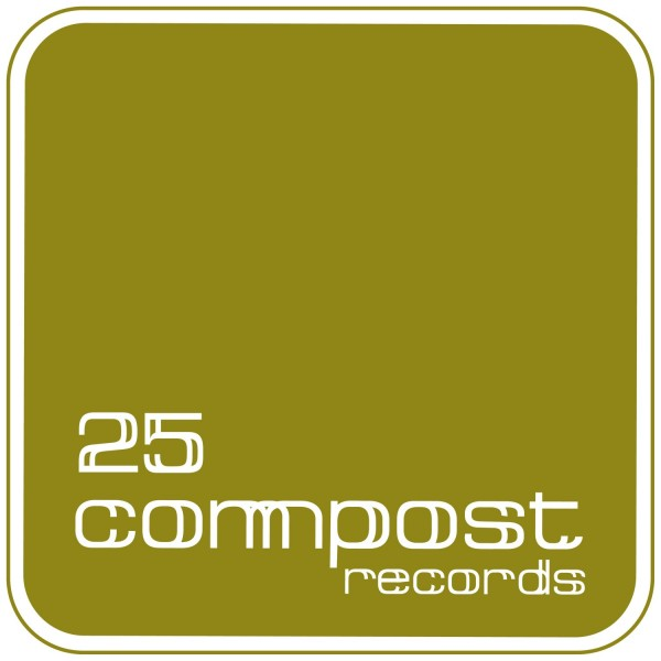 various-artists-25-compost-records-box-set-compost-records-cover