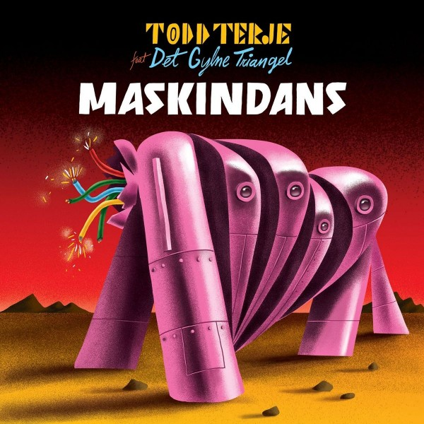 todd-terje-feat-det-gylne-triangel-maskindans-erol-alkan-remix-olsen-records-cover