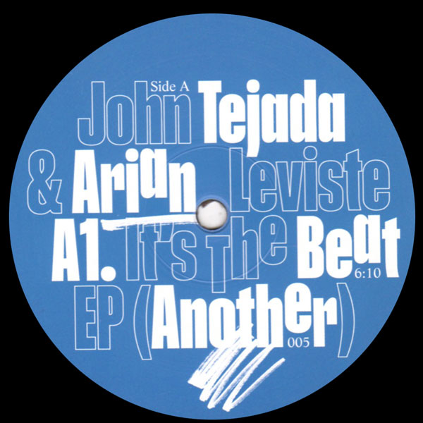 john-tejada-arian-leviste-its-the-beat-ep-another-cover