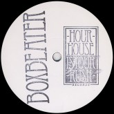 jordan-fields-boxbeater-hour-house-is-your-rush-cover
