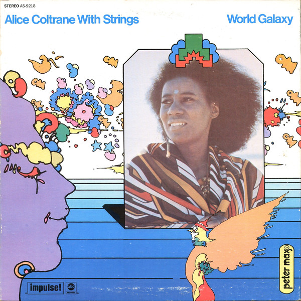 alice-coltrane-world-galaxy-lp-impulse-cover