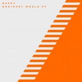 dusky-ordinary-world-ep-17-steps-cover