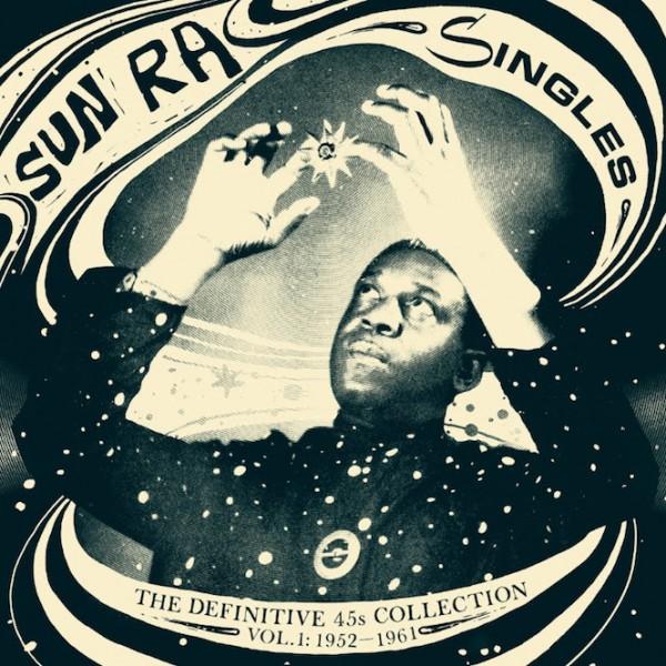 sun-ra-sun-ra-singles-1952-1961-vol-1-lp-strut-cover