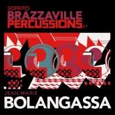 jean-marie-bolangassa-brazzaville-percussions-ep-sofrito-specials-cover