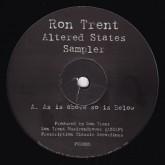 ron-trent-altered-states-sampler-prescription-records-cover
