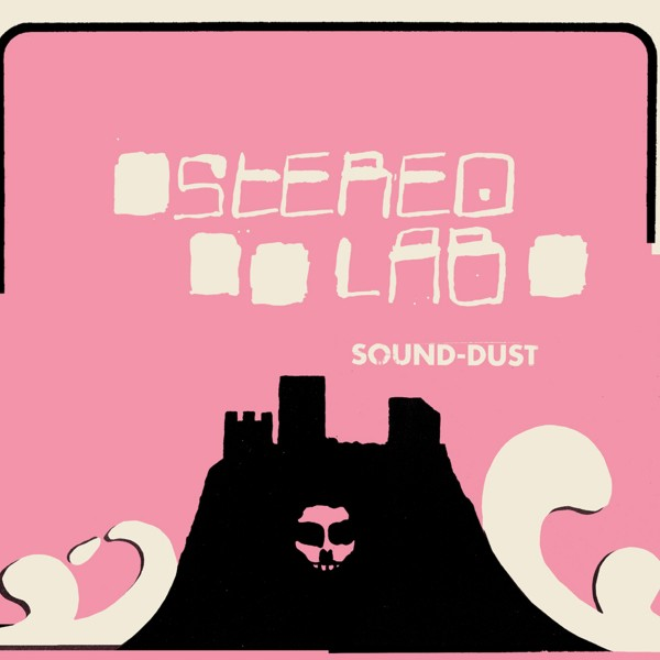 stereolab-sound-dust-lp-black-vinyl-duophonic-uhf-disks-cover