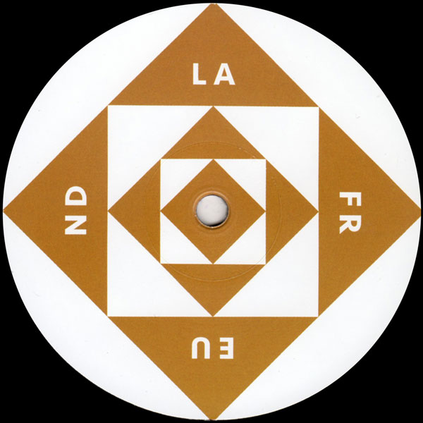 beraber-sun-ritual-ep-vincent-floyd-remix-la-freund-recordings-cover