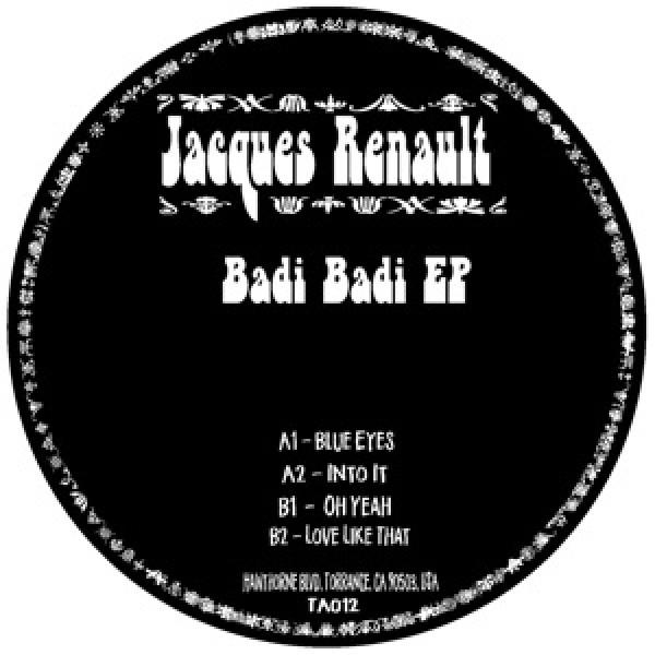 jacques-renault-badi-badi-ep-take-away-cover