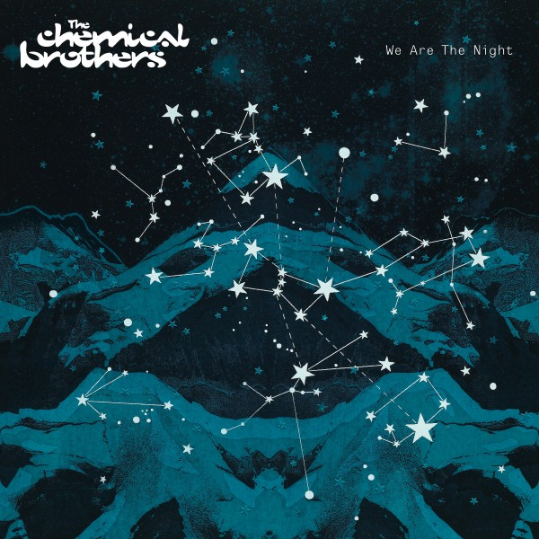 the-chemical-brothers-we-are-the-night-lp-virgin-records-cover