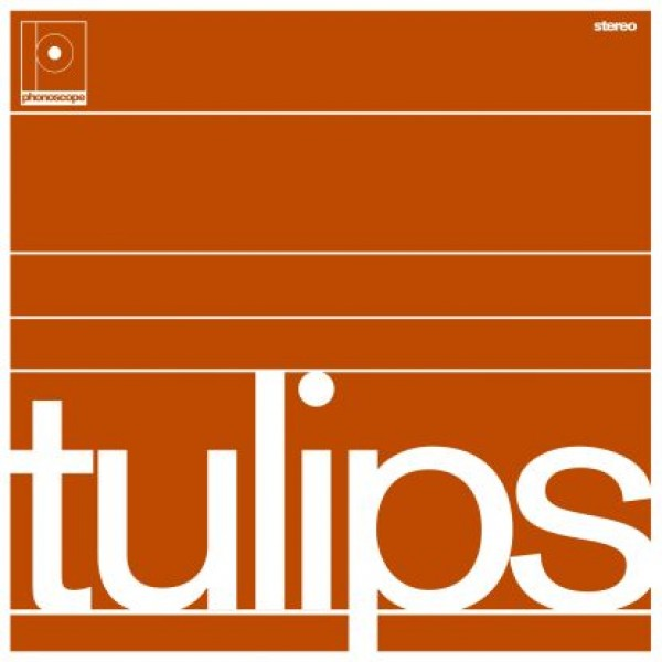 maston-tulips-lp-be-with-cover