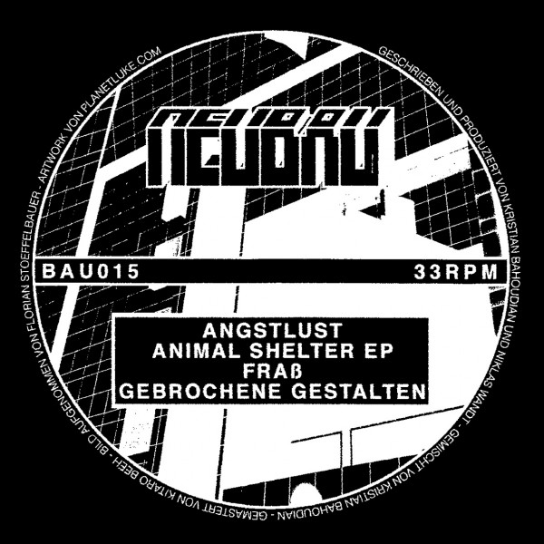 angstlust-animal-shelter-ep-neubau-cover