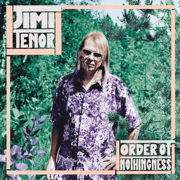 jimi-tenor-order-of-nothingness-lp-philophon-cover