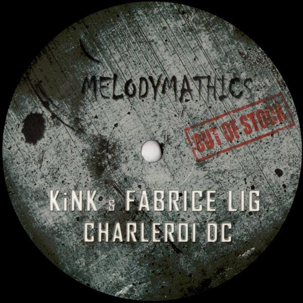 kink-fabrice-lig-charleroi-dc-ep-detroit-swindle-remix-melodymathics-cover