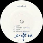 alden-tyrell-acid-7-la-4a-remix-acid-3-vin-sol-remix-delft-cover
