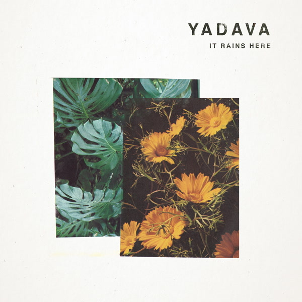 yadava-it-rains-here-lp-church-cover
