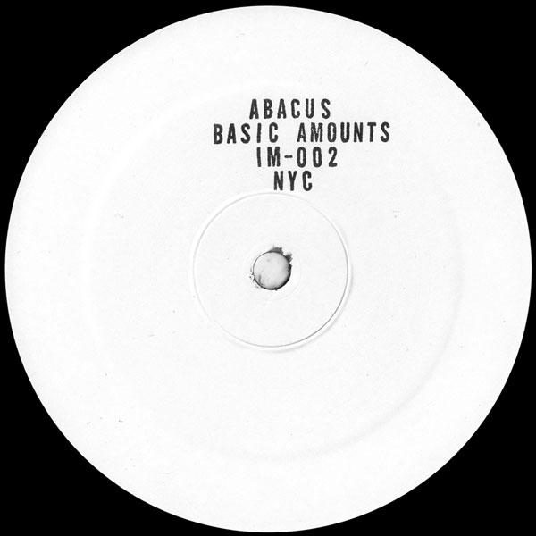 abacus-basic-amounts-im-002-innermoods-cover