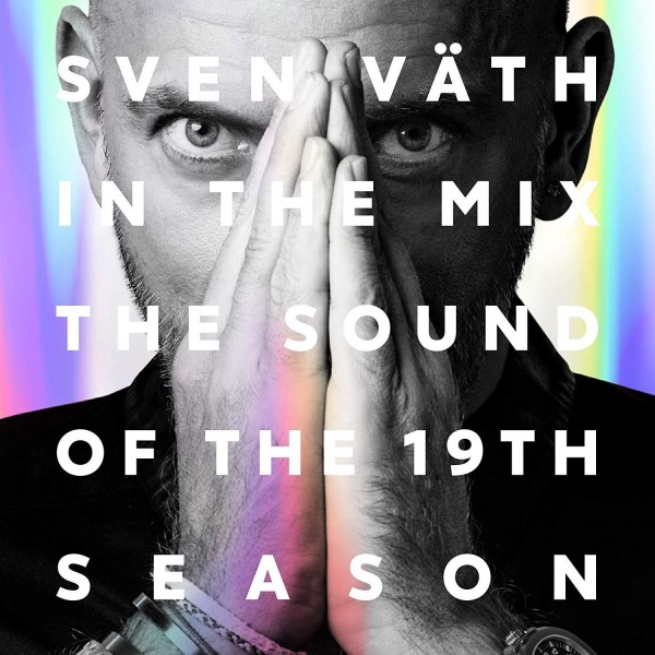 sven-vath-in-the-mix-the-sound-of-the-19th-season-cd-cocoon-cover