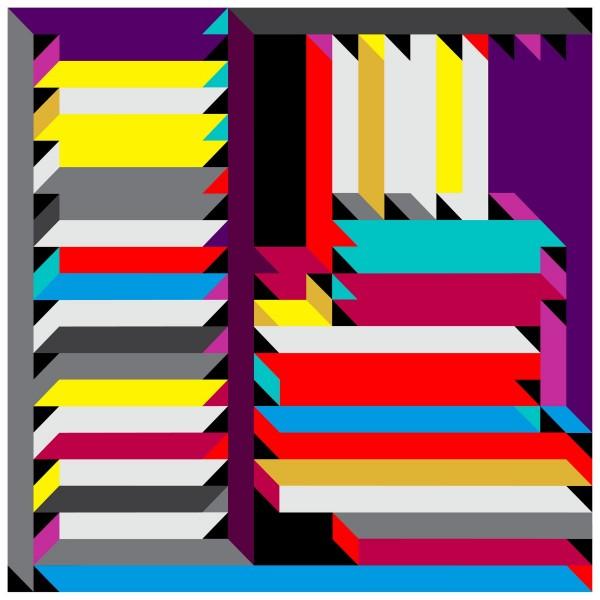 battles-juice-b-crypts-lp-ltd-colour-vinyl-edition-warp-cover