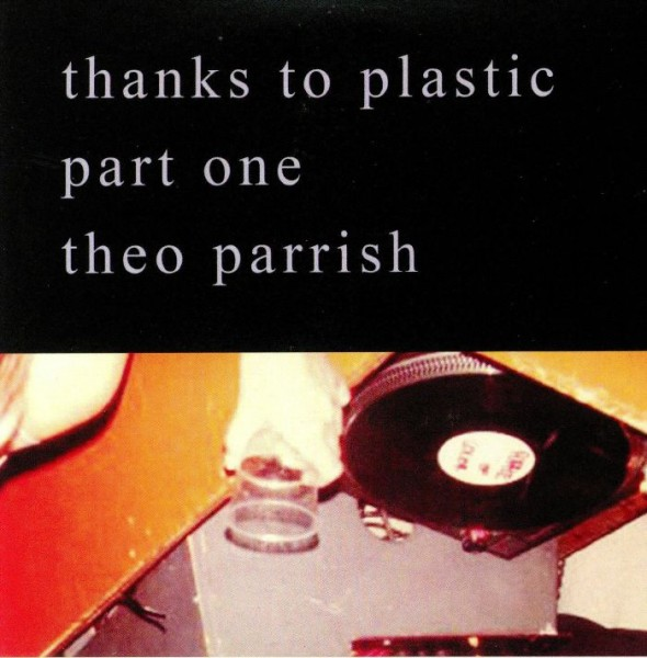 theo-parrish-thanks-to-plastic-cd-sound-signature-cover