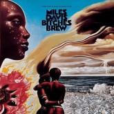 miles-davis-bitches-brew-lp-legacy-cover