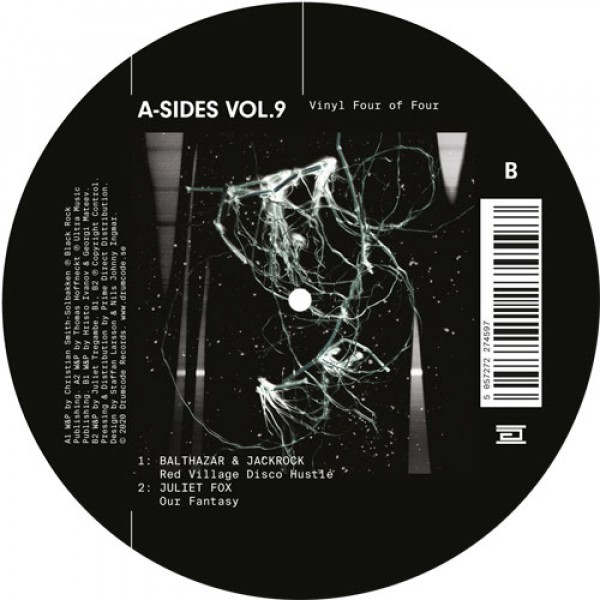 various-artists-a-sides-vol9-part-4-drumcode-cover
