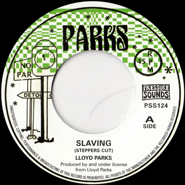 lloyd-parks-we-the-people-band-slaving-part-2-pressure-sounds-cover