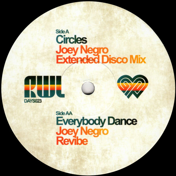joey-negro-chic-atlantic-starr-circles-everybody-dance-z-records-cover