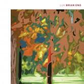 brian-eno-lux-cd-warp-cover