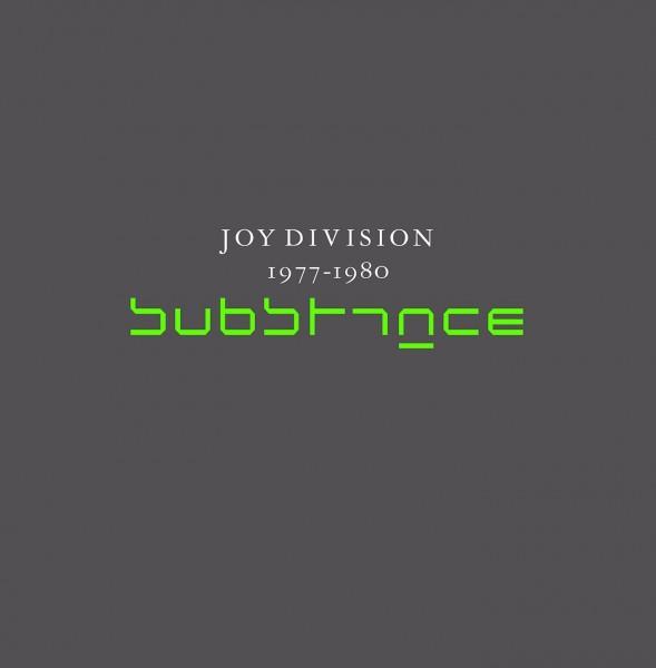 joy-division-substance-1977-1980-lp-factory-records-cover