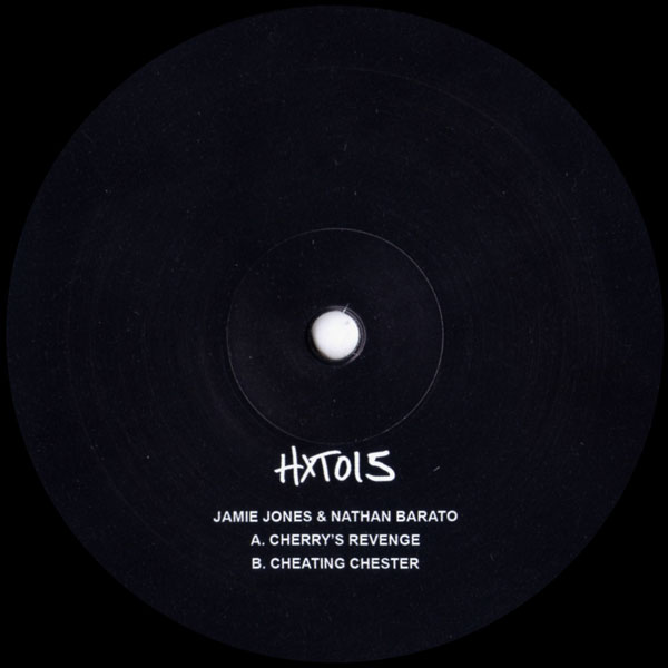jamie-jones-nathan-barato-cherrys-revenge-hottrax-cover