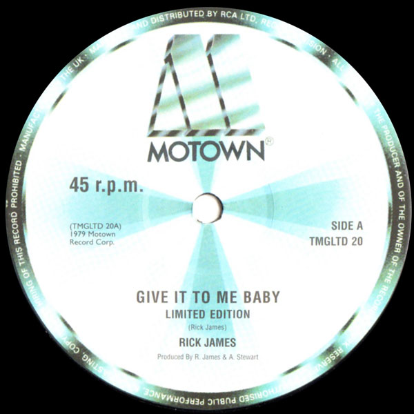 rick-james-give-it-to-me-baby-super-freak-you-turn-me-on-motown-records-cover