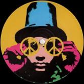 seven-davis-jr-beautiful-friends-incl-detroit-swindle-krystal-klear-remixes-classic-cover